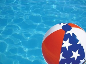 4th-of-july-pool-party-2014-3